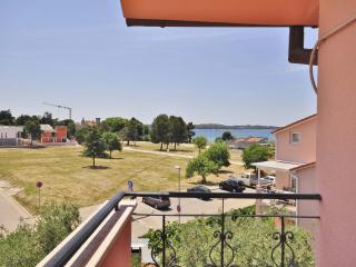 TH00648 Apartments Brijuni / App OASIS A1 - Fazana vacation rentals