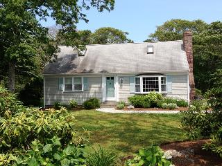 Adorable South Chatham House rental with Deck - South Chatham vacation rentals