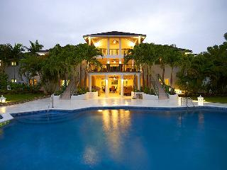 Aliseo, Sandy Lane - Ideal for Couples and Families, Beautiful Pool and Beach - Holetown vacation rentals