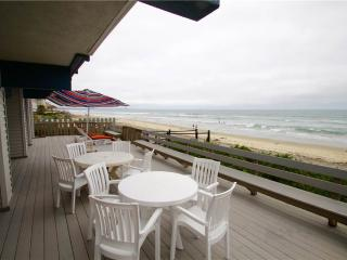 1317 S. Pacific St. #A - Oceanside vacation rentals