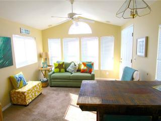 1624 N. Coast Highway #33 - Encinitas vacation rentals