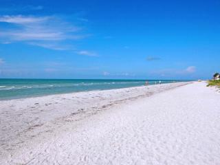 Sundial D409 - Sanibel Island vacation rentals