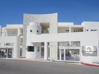 Bright Condo with Internet Access and A/C - La Paz vacation rentals