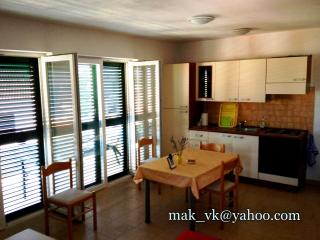 Nice Condo with Internet Access and Wireless Internet - Sali vacation rentals