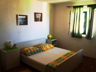 Nice Condo with Internet Access and Balcony - Sali vacation rentals