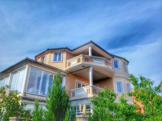Apartment PULA - Pula vacation rentals