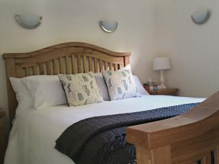 The Stables Lodge - Wellington vacation rentals