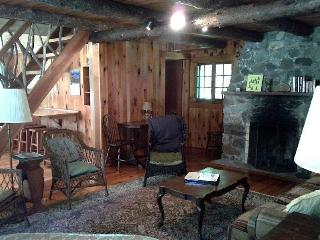 Peaceful Adirondack house by the Lake - Severance vacation rentals
