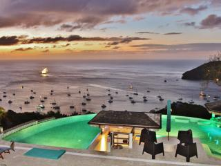 "5* Luxury POOL HOUSE ""Absolute heaven in Bequia"" - Richmond vacation rentals"