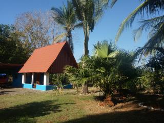 Classic Studio Playa Reina, Mariato Panama - Torio vacation rentals