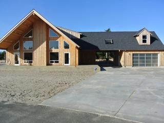 Vacation Rental in Southern Washington Coast