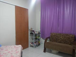 Apartamento na Lapa/Cinelândia/Centro RJ - Rio de Janeiro vacation rentals