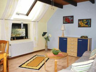 Vacation Apartment in Rheda-Wiedenbrück - 592 sqft, bright, comfortable, active (# 7722) - Rheda-Wiedenbruck vacation rentals