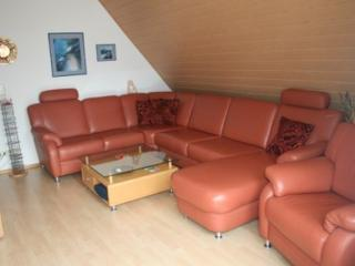LLAG Luxury Vacation Apartment in Kaiserslautern - 1292 sqft, comfortable (# 877) - Kaiserslautern vacation rentals