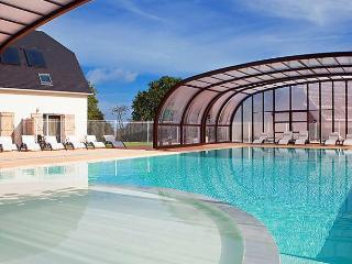 Domaine de la Corniche - Auberville vacation rentals