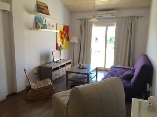 Unique modern 2 bedroom aparment - Ayia Napa vacation rentals