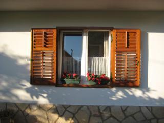 Bosiljak - Jelsa vacation rentals