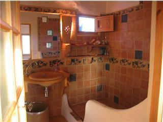 chalet vista mare - Camarles vacation rentals