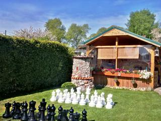 Melon House - Jurmala vacation rentals