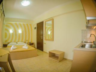21 bedroom Condo with Internet Access in Skala Potamia - Skala Potamia vacation rentals