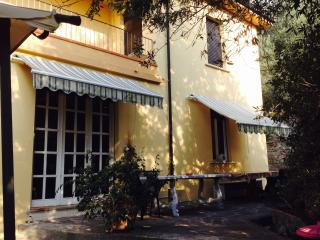 Villa Lucrezia Suvereto Maremma Toscana - Suvereto vacation rentals
