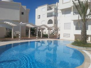 Appartement HAMMAMET NORD - Hammamet vacation rentals