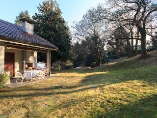 Villa Arona - Arona vacation rentals