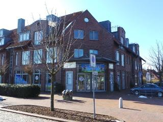 Cozy 2 bedroom Condo in Hooksiel - Hooksiel vacation rentals