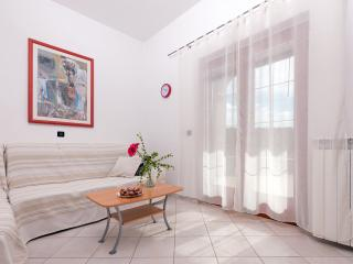 Sunny confortable apartment 4+1! - Vodnjan vacation rentals