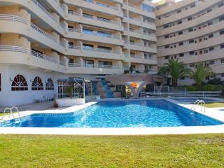 Bhangra Lime Apartment, Vilamoura, Algarve - Vilamoura vacation rentals
