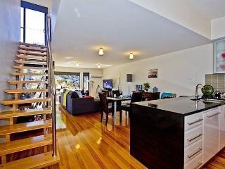 3 bedroom Condo with Deck in Low Head - Low Head vacation rentals