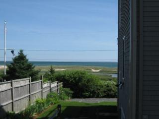 Chatham Vacation Home, only 0.1 miles to Ridgevale Beach! - Chatham vacation rentals