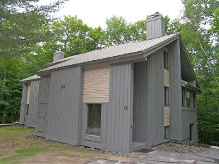 Clearbrook 3W - Managed by Loon Reservation Service - Lincoln vacation rentals