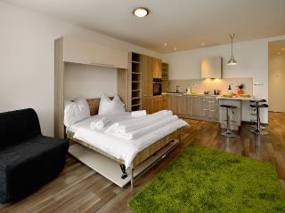 Cozy Bratislava Condo rental with Internet Access - Bratislava vacation rentals
