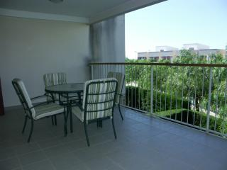 Nice Condo with Internet Access and Central Heating - Sant Jordi vacation rentals