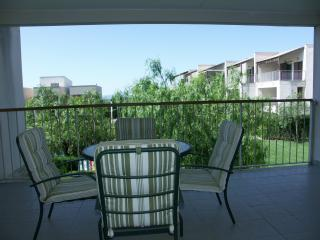 Bright 2 bedroom Sant Jordi Apartment with Internet Access - Sant Jordi vacation rentals