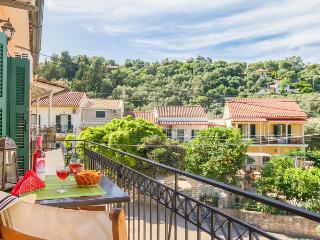 Chrysoula Apartment - Loggos, Paxos (sleeps 2-4) - Loggos vacation rentals