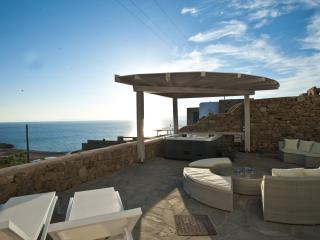 Villa Alivio Mykonos - Mykonos Town vacation rentals