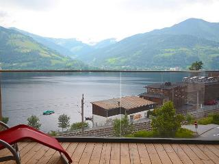 Alpin & See Resort, Top 22 - Zell am See vacation rentals