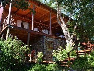 Owl's Den Self Catering Accommodation - Oudtshoorn vacation rentals