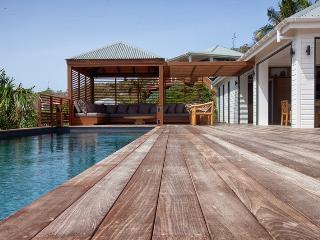 Coco Rock - Petit Cul de Sac vacation rentals
