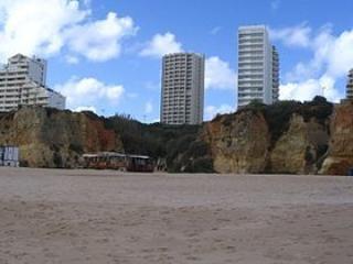 Appartement Algarve - Portimão vacation rentals