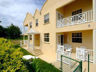 Best E Villas Two Bedroom Apt  Christ Church - Christ Church vacation rentals
