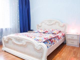 The apartment on Mayakovski Ave (center) - Zaporizhzhya vacation rentals