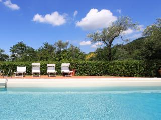 Villa Pia - Sarzana vacation rentals