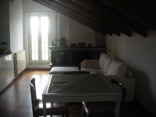 Cozy 2 bedroom Piana Battolla House with A/C - Piana Battolla vacation rentals