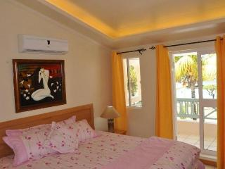Lovely Villa with Internet Access and Microwave - Belle Mare vacation rentals
