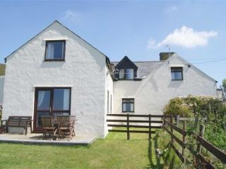 Cottage Accommodation With Views of Abersoch Bay - Abersoch vacation rentals
