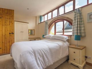 Lighty Cottage - Holsworthy vacation rentals