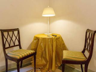 Apartment near the port and the beach - Trapani vacation rentals